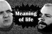 Solona klubs: Meaning of life, jeb jēgas meklējumi cilvēkiem un sievietēm ar intelekta pazīmēm