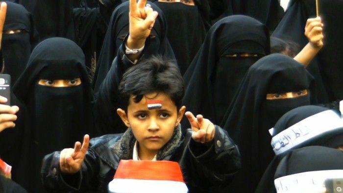 Dubultseanss. Sīrijas mīlasstāsts & Negribīgais revolucionārs