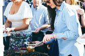Street Food & Sangria Festival
