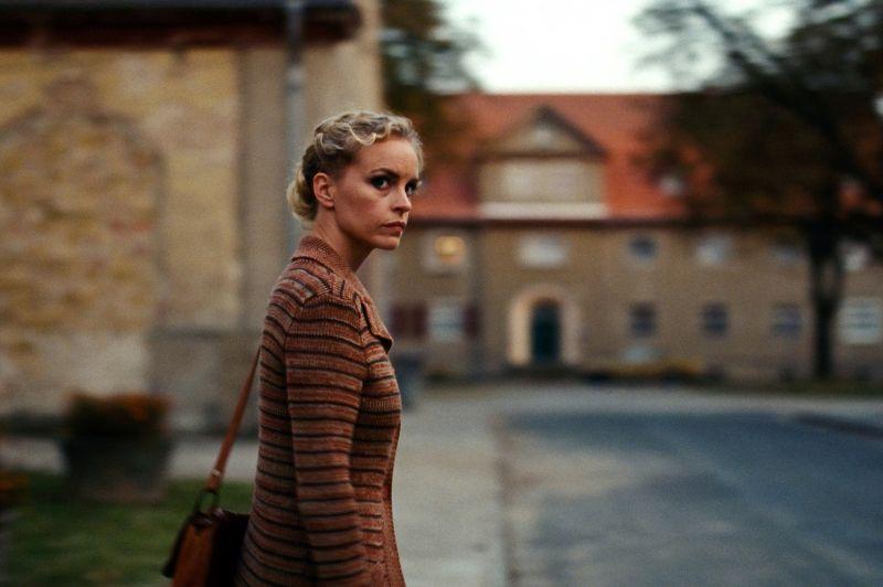 Barbara (Eiropas Mākslas kino diena)