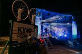 VELO KINO FESTIVĀLS | KINO PEDĀLIS