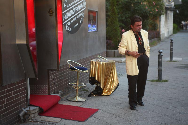Dragans Vende