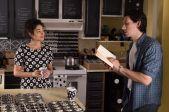 Kino Bize sezonas noslēgums: Džārmušs, Igijs un Nekas