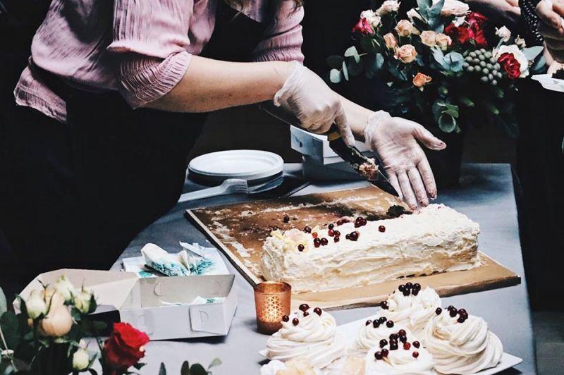 Riga Cake Festival