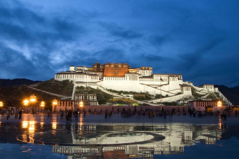 Ķīnas Dokumentālo Filmu Festivāls