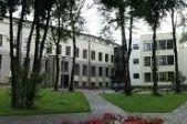Andreja Pumpura Rīgas 11. pamatskolas 120 gadu jubileja