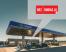 Bezrindas.lv biļetes - tagad nopērkamas arī Virši degvielas uzpildes stacijās!