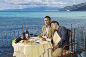 Kino-vīna-dubultvakars: Ceļojums uz Spāniju un Itāliju!