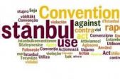 Lekcija/diskusija: Vardarbība un Stambula. Kas tām ir kopīgs? Vai konvencija kaut ko risina?
