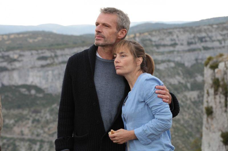 Kino-vakars: Barbekjū franču gaumē