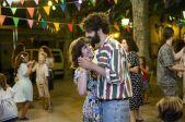 Frīdas vasara (Eiropas mākslas kino diena)