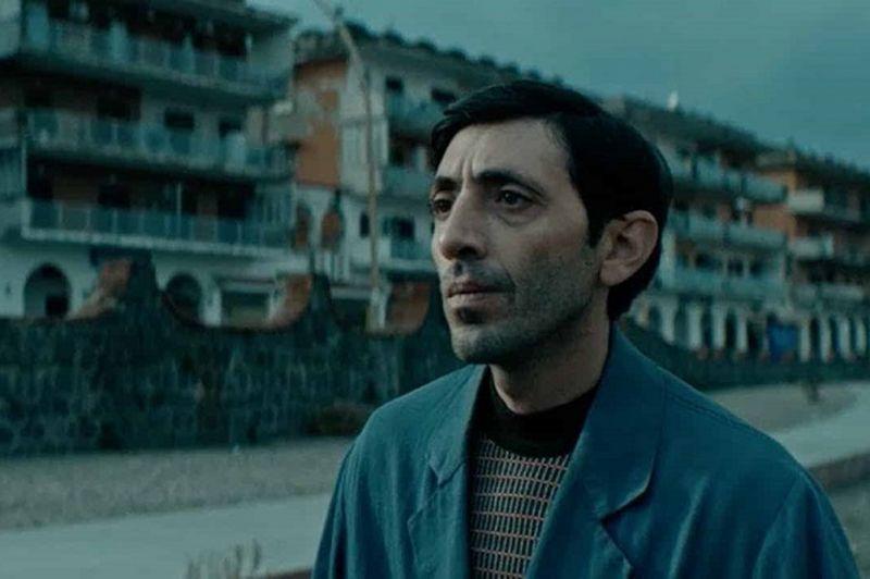 Februāris – Eiropas kino mēnesis. DOGMENS