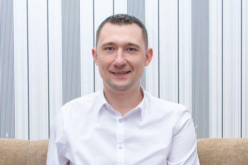 Unikālā spīkera Alekseja Talaja (Алексей Талай) meistarklase