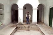 RPFF: Kashi Labh   Ceļojums pie brīnumdara