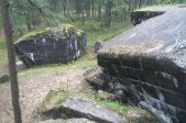 Iepazīsti Mangaļsalas bunkurus