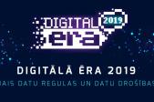 6.ikgadējais privātuma, personas datu un ES datu regulas forums