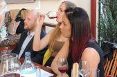 Vīna degustācijas vakars - Chez Olivier Café