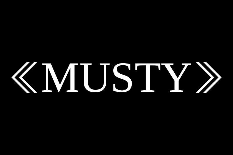 MUSTY Pop-Up 02