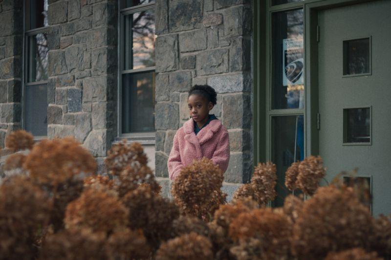 2ANNAS ISFF 2020 Starptautiskais bērnu īsfilmu konkursa skate