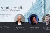 MVU vadītāju spēka grupa: Kā sasniegt vairāk