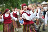 10. Starptautiskais alus festivāls LATVIABEERFEST 2020