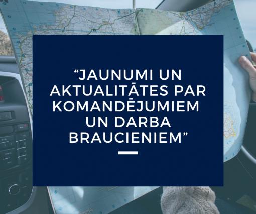 crypto invest 2021. gada februāris komandējuma dienas nauda latvijā 2021