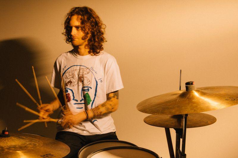 Greg Fox