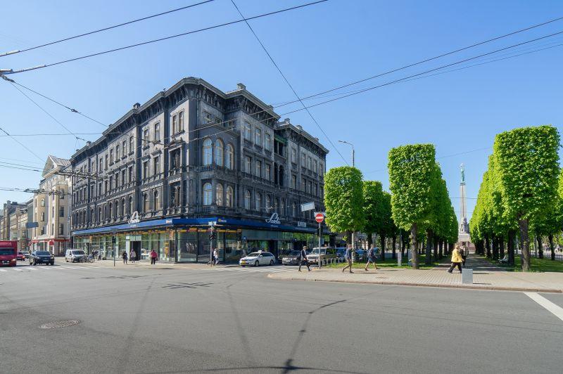 Latvijas Nacionālā vēstures muzeja pamatekspozīcijas un izstāžu zāļu apmeklējums