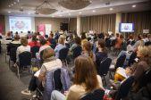 3. ikgadējais MamaPapa Forums (Konference mīlošiem vecākiem)