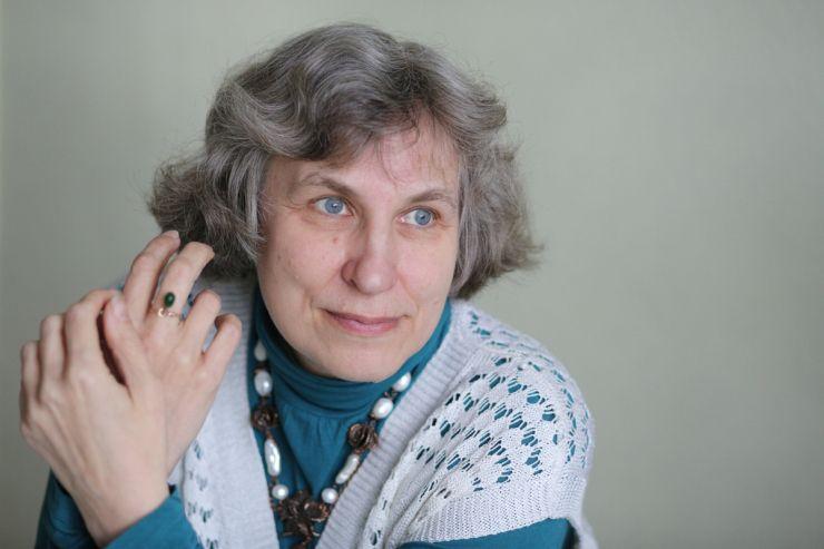 Katerinas Murašovas lekcijas «Prāta higiēna. Kā to iemācīt un pie tās pieradināt bērnu?» ieraksts