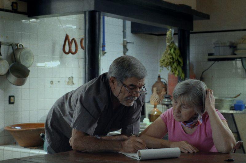 RPFF2021: ĻOTI PATĪKAMI, BIEDRI