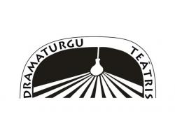 Dramaturgu teātris