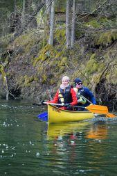 MISAs upe: Ozolnieku novads: Dalbe - Cena - Līcīši - Ozolnieki