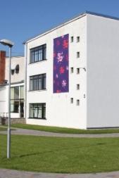 Valmieras Kultūras centrs